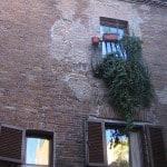 Az örök Róma