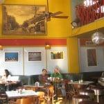 Café Bialik