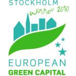 Európa Zöld Fővárosa