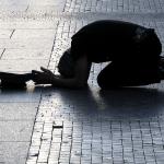 Hajléktalanítás - nyócker