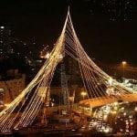 Jeruzsálem-nap
