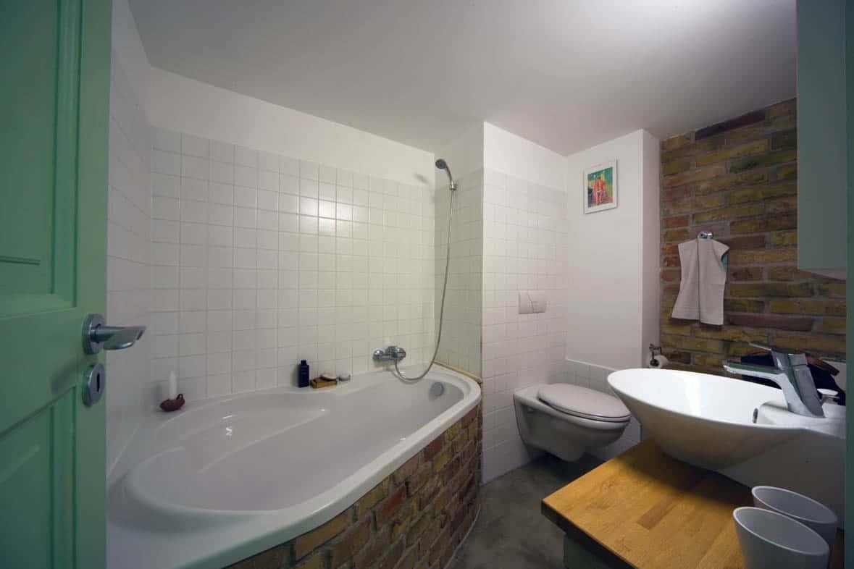 Fürdőszoba 2013