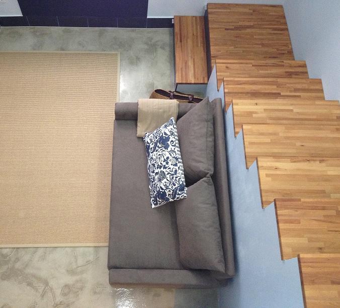 Kanapé-kényelem-kontextus