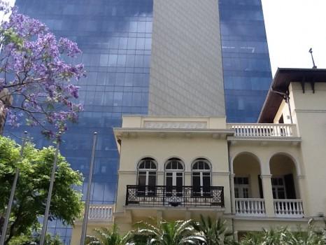 Az értékes, régi épületek hosszútávú megőrzése...