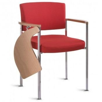 egyetemi szék