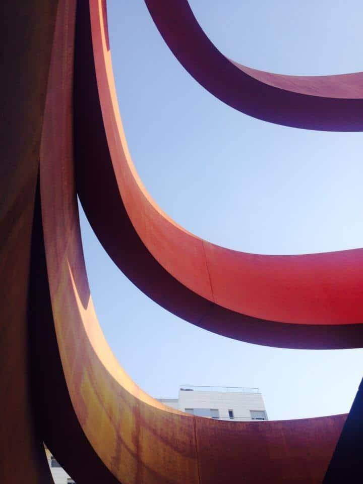 Design Múzeum Holon