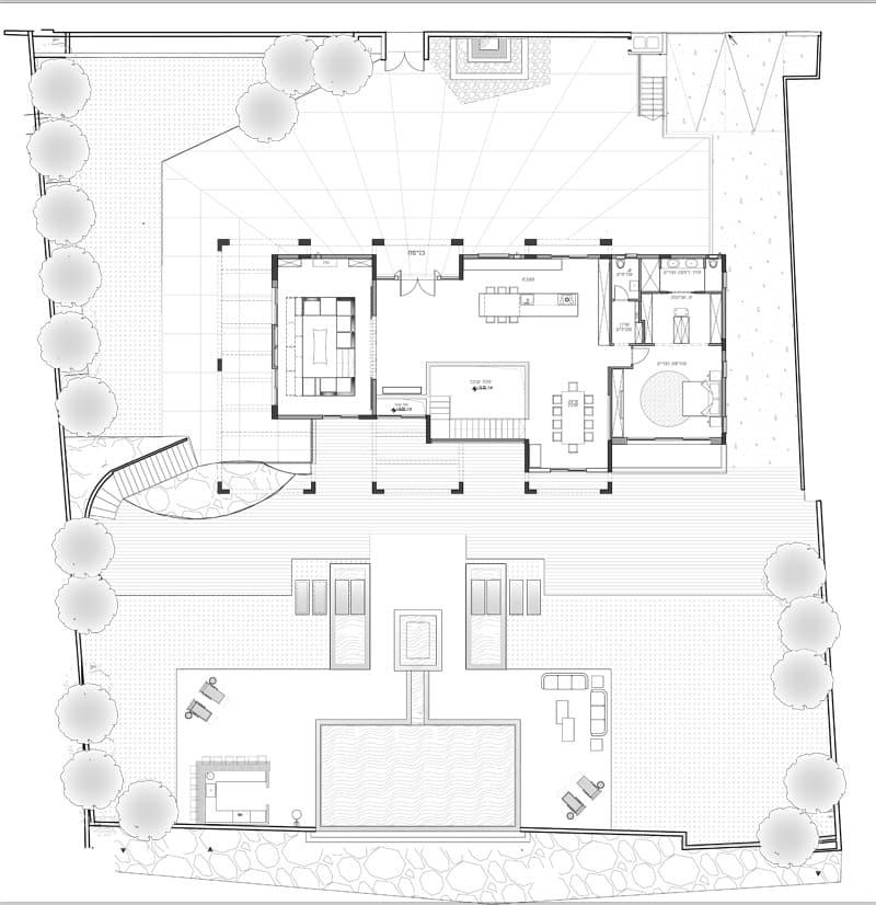 פיתוח-שטח-1-100