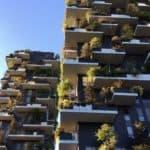 Design-hét Milánó