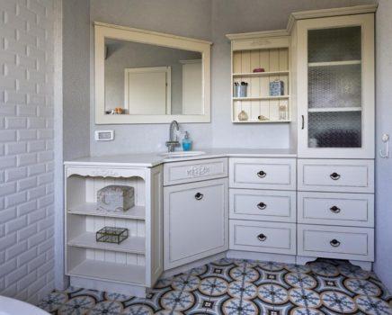 fürdőszoba-bútor
