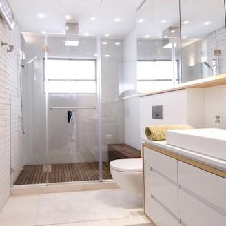 praktikus fürdő