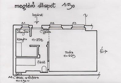 almassy-ter-3-meglevo-allapot