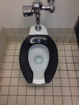 montreáli wc egy uszodában